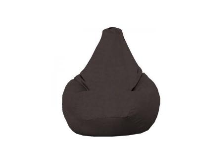 Кресло-мешок Neo Chocolate