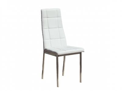 Кухонный стул Волна Премиум белый